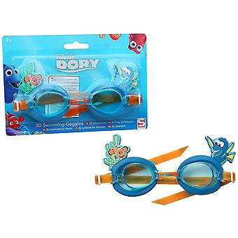Finding Dory 3D Goggles