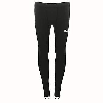 Uhlsport long tights