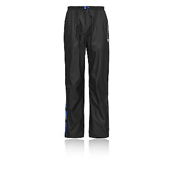 Higher State Trail Waterproof Lite Pant