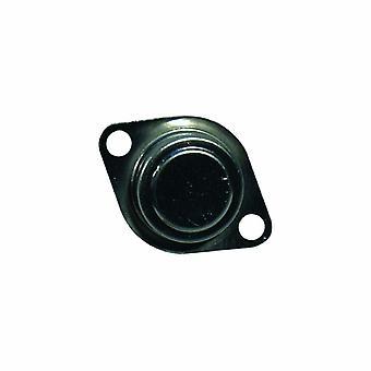 Secadora Indesit secadora 'Full carga, White Spot' termostato