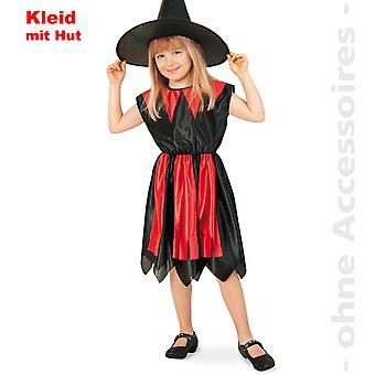 Ведьма костюм ребенка ведьмы платье ведьма костюм ведьмы старуха Детский костюм