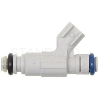 Standard Motor Products FJ770 Fuel Injector