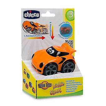 Chicco-Stunt Car Richie