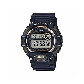 CASIO - watch - mens - TRT-110 H 1A2VEF - CASIO COLLECTION