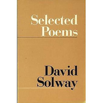 Geselecteerde gedichten