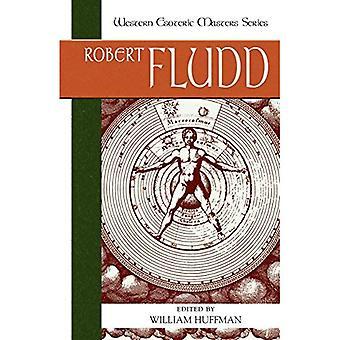 Robert Fludd (westelijke esoterische Masters)
