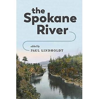 Die Spokane River