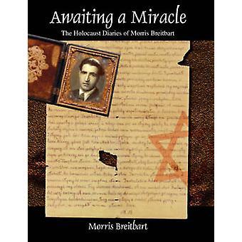 Väntar på ett mirakel av Breitbart & Morris