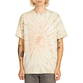 Volcom Eightball Peace Short Sleeve T-Shirt