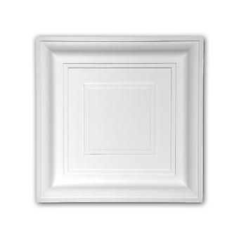 Ceiling tile Profhome 157002