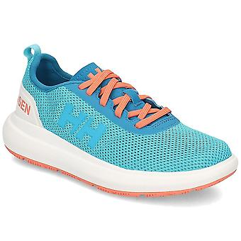 Helly Hansen Spindrift 11474505   women shoes