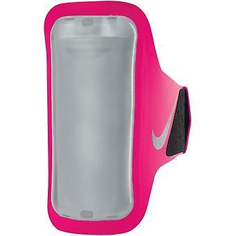 Banda de braço ventilado Nike