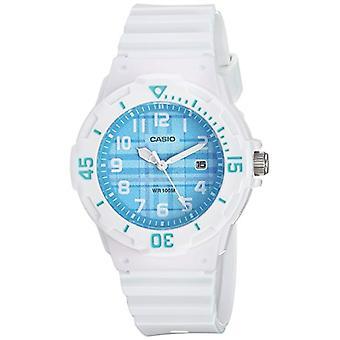 Casio Clock Woman Ref. LRW-200H-2CVCF