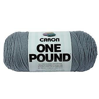 Caron One Pound Yarn Azure 294010 10523