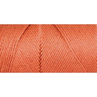 Simply Soft Yarn Persimmon H97003 9754