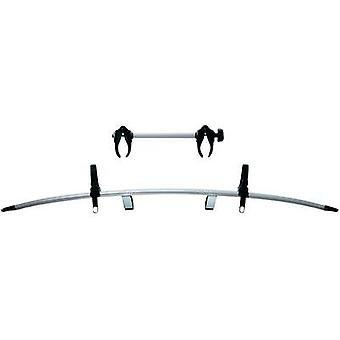 Cycle carrier expansion rail Thule Euroclassig G6 928120 9281