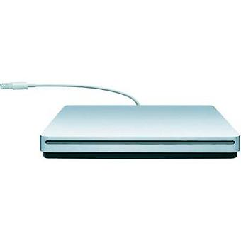 External DVD writer Apple USB SuperDrive Retail USB 2.0