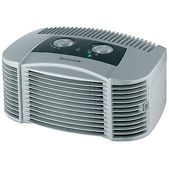 Honeywell Air Purifier Hap-16200 E *