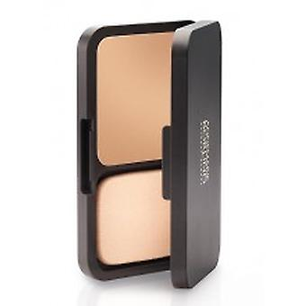 Annemarie Börlind Compact makeup (Make-up , Face)