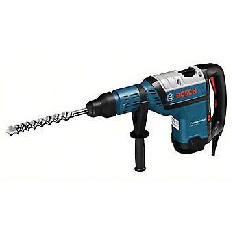 Bosch GBH8 - 45D SDS Max roterende Hammer 110v