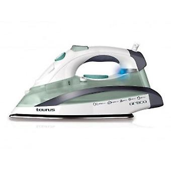 Palson Steam Iron iris