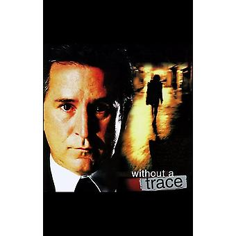 Zonder een filmposter Trace (TV) (11 x 17)
