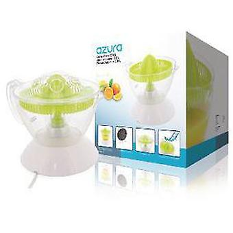 AzurA Citrus juicer 0.8 L (Home , Kitchen , Kitchen tools , Manual squeezer)