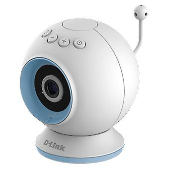 D-Link EyeOn ™ camera Baby (Home , Home automation and security , Video surveillance)