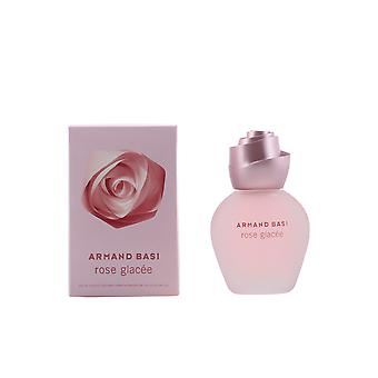 Armand Basi ROSE GLACEE edt spray