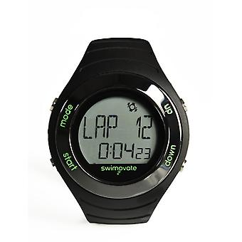 Swimovate PoolMate Live Watch Complete With Download Clip