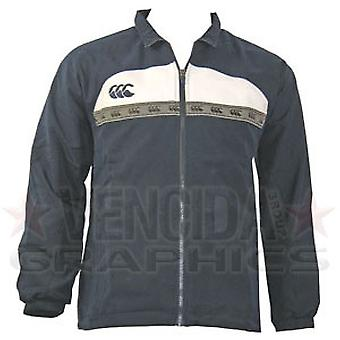 Jr. CCC tour Chandal chaqueta [armada]