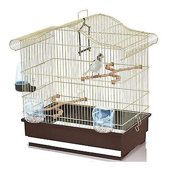 Serena Trixder cage birds (birds, cages and aviaries)