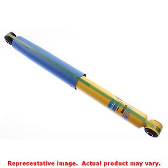 BILSTEIN Truck & Off Road - 4600 Series Shock 24-186094 Yellow Paint Fits:DODG