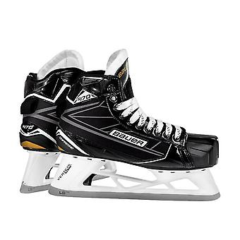 Bauer Supreme S170 portero patines junior
