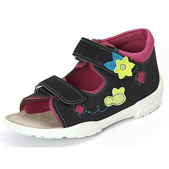 Ricosta Kibbie Seemagenta Kentmamba 3427500345   kids shoes