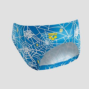 Arena Marvel Spiderman Kids Briefs