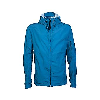 CP Company Jacket CMOW143A 000004G