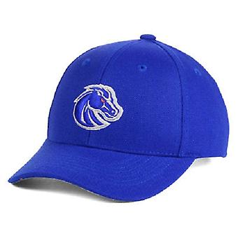 Boise State Broncos NCAA Youth TOW