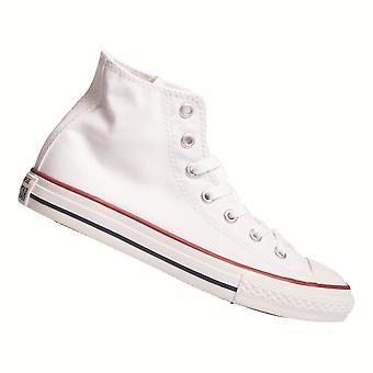 Converse Yths CT Core HI Optical 3J253 universal summer kids shoes