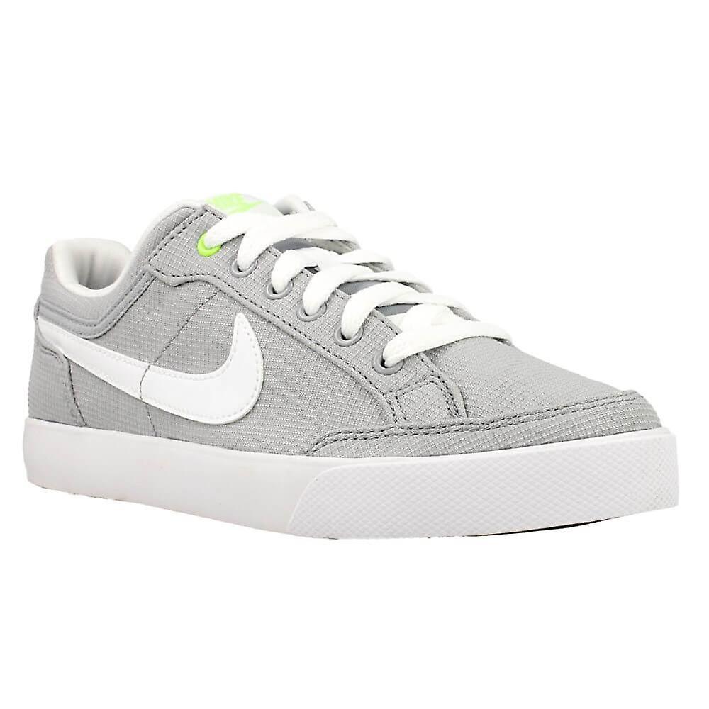 Nike Capri 3 Txt GS 580539007 universal all year kids shoes