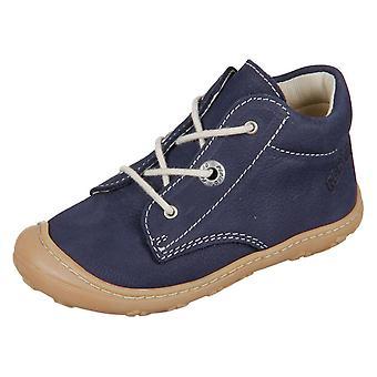 Ricosta Cory Se Barbados 1221000170 spædbørn sko