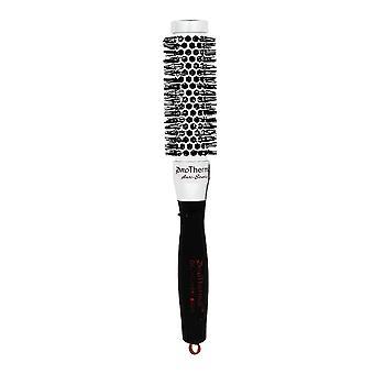 Olivia Garden Pro Thermal Anti-Static Hair Brush T25