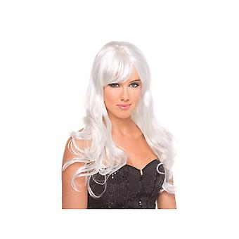 BeWicked BW095WT Hollywood Wig