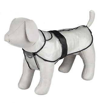 Trixie Tarbes Raincoat (Dogs , Dog Clothes , Raincoats)