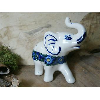 Elephant, small, 10 x 4 x 9 cm, one-offs China cheap - BSN 5727