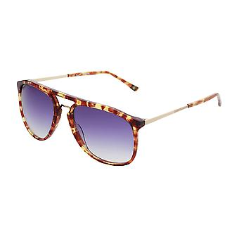 Vespa - VP2202 Unisex Sunglasses