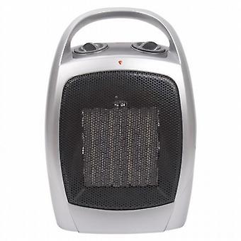 Upright Ceramic Fan Heater   1800w   Instant Heat Up   Prem-i-air