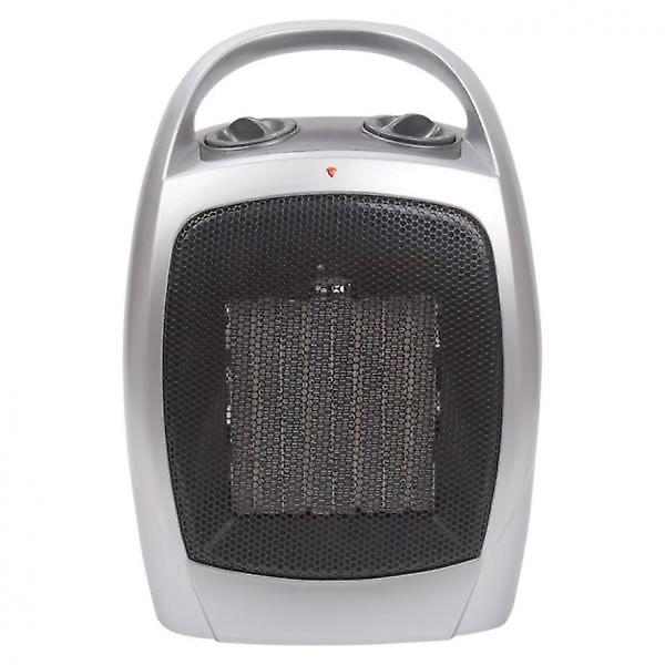 Upright Ceramic Fan Heater | 1800w | Instant Heat Up | Prem-i-air