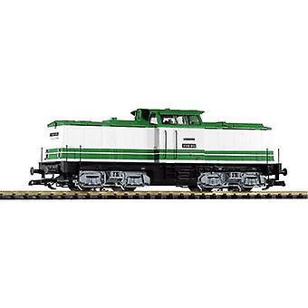 Piko G 37566 G diesel locomotive V 100 003 Top