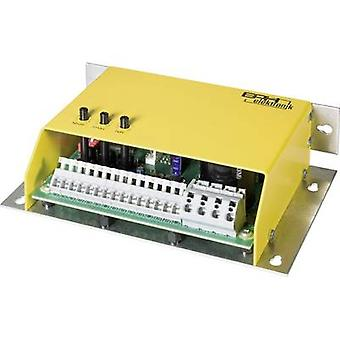 DC speed controller EPH Elektronik DLR 24/20/P 20 A 24 Vdc